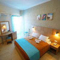 albatros-corfu-hotel-15
