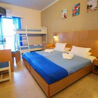 albatros-corfu-hotel-17