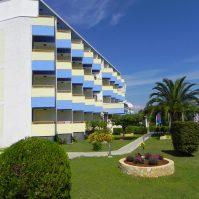 albatros-corfu-hotel-19