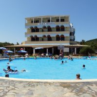 albatros-corfu-hotel-27