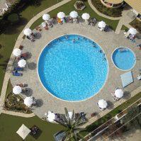 albatros-corfu-hotel-29