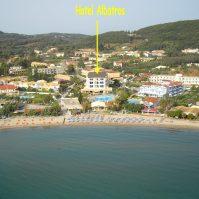 albatros-corfu-hotel-30