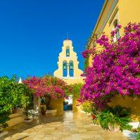 corfu_monastery_small